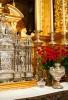Patrimonio-liturgico-02