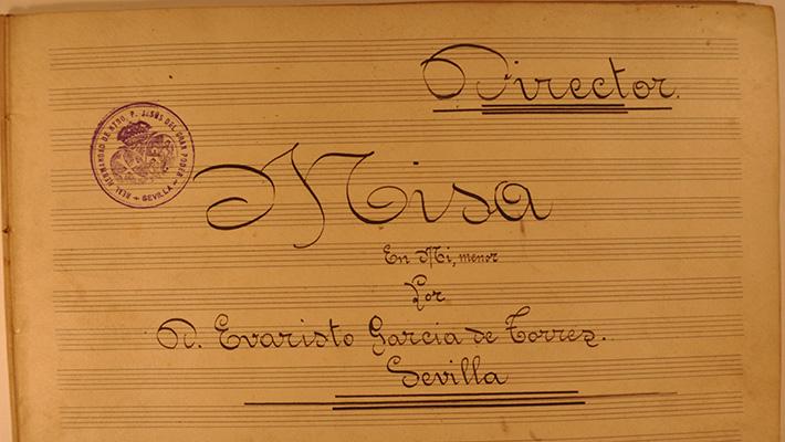 Portada Patrimonio Musical