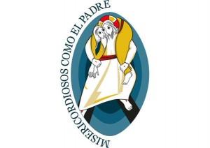 Logo_anyo_jubilar