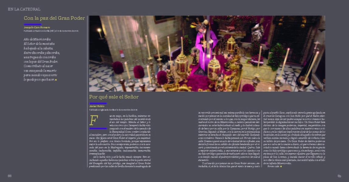librotraslados2016_page_046