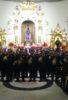 concierto de la banda de san juan evangelista