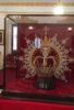 taller una corona para la virgen.04
