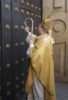 2 AÑO JUBILAR GRAN PODER FOTO JUAN FLORES 1119