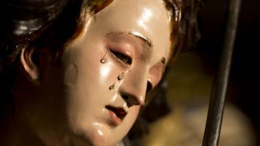 El miércoles 21 de octubre, Santa Misa de Réquiem por nuestros hermanos recientemente fallecidos