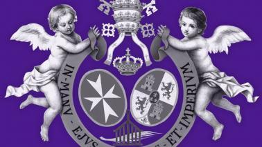 La Hermandad convoca el 17 de junio Cabildo General Ordinario