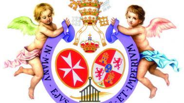El miércoles 6 de noviembre, Cabildo General de Hermanos