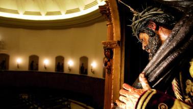 Miércoles 20 de noviembre, Sta. Misa de Réquiem por nuestros hermanos recientemente fallecidos