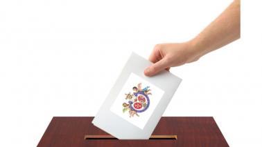 Convocado el Cabildo General de Elecciones para el próximo 27 de noviembre